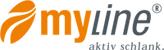 gesund Abnehmen mit myline